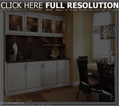 united nations dining room baby nursery magnificent dining room storage units corner unit