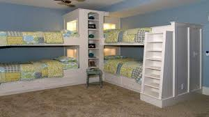 Space Bunk Beds Bedroom Space Saving Bunk Beds Fresh Space Surripui Net