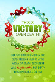 inspirational quote victory 20 best god stuff images on pinterest christian quotes
