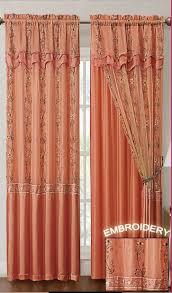 Bathroom Window Curtains by Bathroom Window Curtains Blue Bathroom Design Ideas 2017