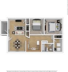 Golden Girls Floor Plan by 100 Best Apartments In Virginia Beach Va With Pictures