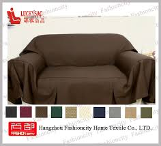 Covers For Recliner Sofas Reclining Cover And Sofa Set