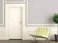 sherwin williams light gray colors sherwin williams the 10 best gray and greige paint colours