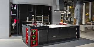 modular kitchen island modular kitchen design images photos pictures arttd inox