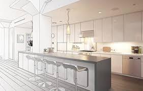 formation concepteur cuisine formation concepteur en architecture intérieure à distance
