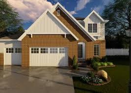 english tudor house plans advanced house plans
