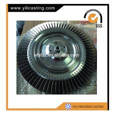 locomotive turbocharger locomotive turbocharger suppliers and