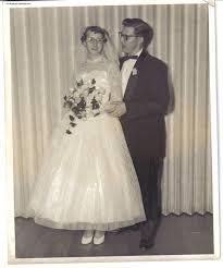 Wedding Dress Jobs 2762 Best Vintage Wedding Inspiration Images On Pinterest