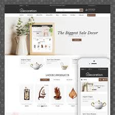 100 home decor store canada 30 free home decor catalogs you