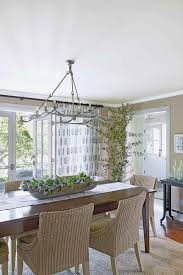 Green Dining Rooms Dining Room Best Green Dining Rooms Decor Idea Stunning Fresh At