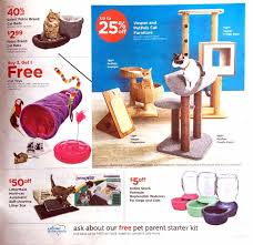 petco black friday petco ad sales deals and promotions for this week