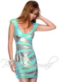 318 best homecoming dresses images on pinterest homecoming