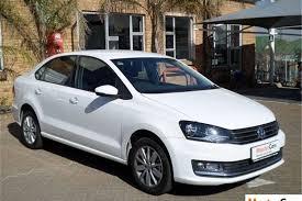 Seeking Around Johannesburg Seeking Taxify Driver Around The Johannesburg Area Randburg