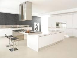 marchand de cuisine equipee marchand de cuisine equipee visuels cuisine solutions reviews