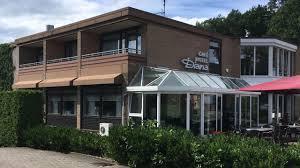 Bad Bentheim Schwimmbad Kurhaus Hotel Diana In Bad Bentheim U2022 Holidaycheck Niedersachsen