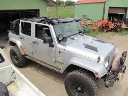 jeep hood vents hood vents jkowners com jeep wrangler jk forum