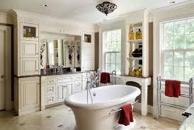 Modern Italian Bathrooms by Ultra Modern Bathroom And Ultra Modern Italian Bathroom Design