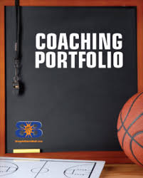 blueprint basketball u2013 the coaching portfolio