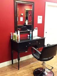 best 25 hair stations ideas on pinterest beauty salon near me