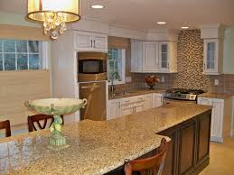 residential services powerhouse interior design llc