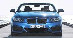 bmw 2 series convertible release date 2015 bmw 2 series convertible release date price