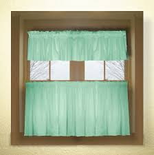 free mint green curtains decorate with deilamnews com