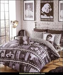 Marilyn Monroe Bedroom Curtains Ohio Trm Furniture - Marilyn monroe bedroom designs