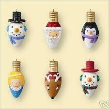 587 best light bulb crafts images on lightbulbs