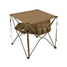 camping tables archives toby u0027s trails