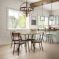 Mixing Dining Room Chairs Mixing Matching Bar Stools And Chairs In Your Kitchen Barstool