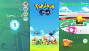pokemon go type chart u2013 type strength weakness and effectiveness
