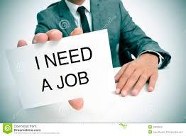 Form Resume Job by Job Application Resume Application Letter Interview Description