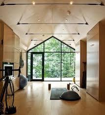 yoga room design ideas www nicespace me