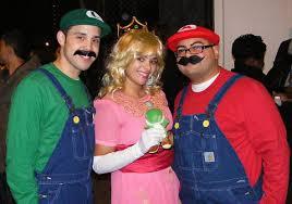 mario and luigi costume mrcostumes u0027s blog