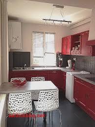 deco cuisine noir et blanc deco cuisine noir et blanc bois decoration gris newsindo co