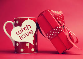 valentines ideas for 4 easy valentines day gift ideas for different men