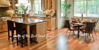 Laminate Flooring Online Store Anchorage Flooring Store Big Bobs Flooring Hardwood Flooring