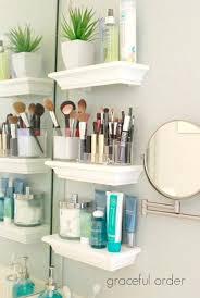 bathroom space saver ideas space saving bathroom vanities northlight co