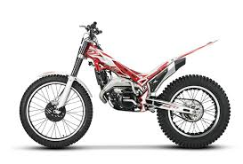 trials and motocross bikes for sale tuff city motorcycles scooters rentals atvs apparel parts