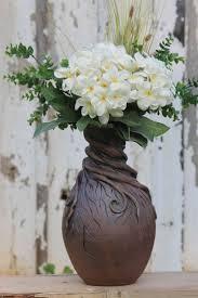 elephant vase ceramic 98 best vase images on pinterest vases ceramic pottery and