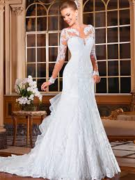 compare prices on customize wedding dresses online shopping buy