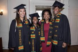 custom graduation sashes house of stole handwoven kente stoles for graduation