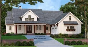 searchable house plans find home plans