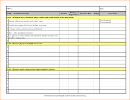 Capacity Planning Excel Template Free Manufacturing Capacity Planning Excel Yaruki Up Info