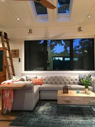 tony house 184 best tiny dream home images on pinterest my house home ideas
