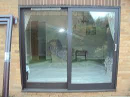 sliding patio doors handballtunisie org