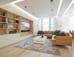 Wohnzimmer Ideen Licht Innenarchitektur Kühles Tolles Wohnzimmer Ohne Decke Indirektes