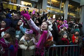 macy s thanksgiving day parade nbc news
