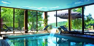hotel avec dans la chambre alsace hotel en alsace avec piscine interieure newsindo co