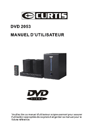 rca dvd home theater system manual dvd player users guides